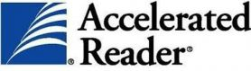 Accelerated Reading Achievers