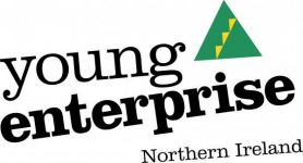 Young Enterprise's Visit To Primary Three