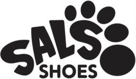 Charity - Sal's Shoes