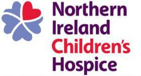 Raising Funds For The Northern Ireland Children's Hospice