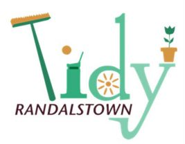 Tidy Randalstown & The Tulip Challenge