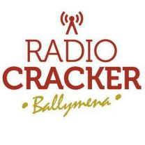 Radio Cracker