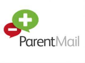 ParentMail Launching This Week