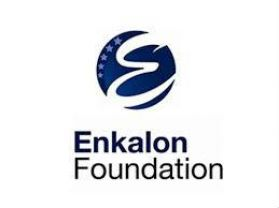 Thanks To The Enkalon Foundation