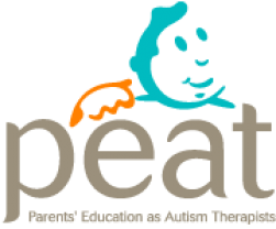 PEAT (Parents' Education As Autism Therapists) Training In Antrim